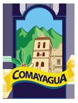 comayagua
