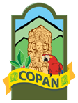 copan