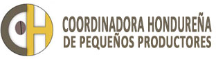 CHPP - Honduras